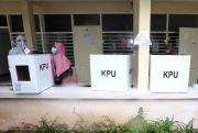 Ada Temuan Kotak Suara Tak Tersegel, Pimpinan DPRD Surabaya Desak Bawaslu Tegas