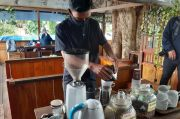 Bank Indonesia Dorong Ekspor Produk UMKM di Sulsel