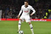 Tottenham Siap Lepas Alli, ke Everton atau PSG?
