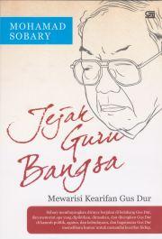 Gus Dur dalam Kenangan Kang Sobary
