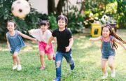 Optimalkan Sinergi Kesehatan Pencernaan dan Otak Anak melalui Nutrisi