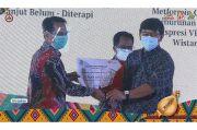 Ajang Penghargaan untuk Tingkatkan Kualitas Dokter Indonesia