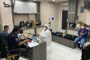 Keluarga Ingin Jenguk Habib Rizieq, Kuasa Hukum: Penyidik Belum Bisa Dihubungi