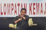 Hari Nusantara, Erick Thohir: Ayo Wujudkan Indonesia Maju!