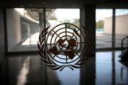 Stafnya Terobos Titik Pemeriksaan, PBB Minta Maaf pada Ethiopia