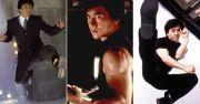 10 Film Bela Diri Wajib Tonton, Dari Jackie Chan Hingga Jet Li