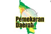 Kota Lembang Tak Masuk 3 CDOB yang Disetujui, Forkodetada Sebut Pemekaran Tak Bisa Instan
