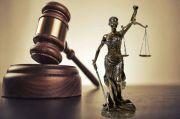 Selingkuh, Hakim Pengadilan Agama Dijatuhi Sanksi Dua Tahun Nonpalu