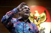 KPK Klaim Sukses Kawal Penyelamatan Aset Kemsetneg Rp548,2 Triliun