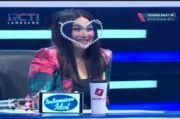 Titi DJ Jadi Juri Indonesian Idol Lagi, Judika: Dia yang Selamatkan Aku