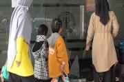 Trauma Berat dan Luka Fisik Diderita Gadis 7 Tahun Korban Penganiayaan di Bukittinggi