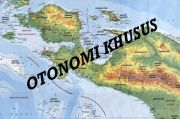 Klarifikasi Deklarasi Mahasiswa Papua Se-Jabotabek Dukung Otsus di Bumi Cendrawasih