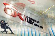 Guna Percepat Inklusi Keuangan Indonesia, Perpres No. 114 Tahun 2020 Diterbitkan