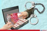 Kisruh Gagal Bayar Asuransi Makin Ngeri, OJK Dorong UU Jaminan Polis