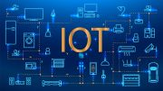 Pasar IoT Diprediksi Bernilai Rp1.165 Triliun di 2020