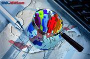 Poles Potensi Generasi Muda Kreatif di Luar Kota Utama RI
