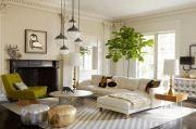 Cermat dalam Memanfaatkan Lampu Gantung di Rumah Anda