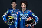 Pembalap Legendaris Puji Duo Suzuki Kuasai MotoGP 2020