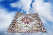 Sebuah Ceria Ajaran: Topi Ajaib di Negeri Ghaib