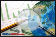 2021, Guru Besar Unpad Sebut Ekonomi Global Bakal Tumbuh 5 Persen