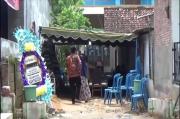 Pasutri Tewas Telanjang di Kamar Mandi Gemparkan Pacitan, Diduga Keracunan Gas