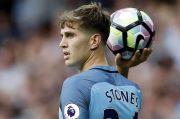 Preview Manchester City vs West Brom: Benteng Kokoh Stones