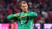 Jadi Favorit, Bayern Muenchen Pantang Remehkan Lazio