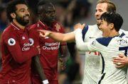 Preview Liverpool vs Tottenham: Meredam Kane-Son