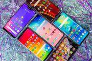 7 Smartphone Terbaik 2020 dengan Harga di Bawah Rp2 Jutaan