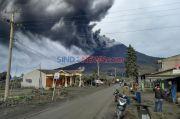Tercatat 8 Gunung Api dengan Letusan Terbesar, 3 Ada di Indonesia