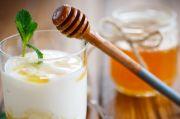 Tips Memutihkan Wajah, Mulai Yogurt Hingga Madu