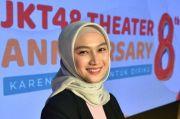 Melody Janjikah Hal Spesial di JKT48 SOL/LUNA, RCTI+ Siapkan Road to Anniversary