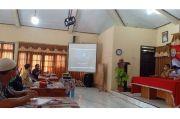DPRD Kendal Diminta Perjuangkan Pembangunan Infrastruktur di Patean