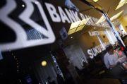 Merger Bank Syariah Dibahas BRI Syariah dalam Gelaran RUPSLB Siang Ini