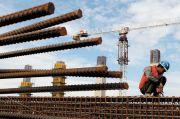 Adhi Karya Siapkan Belanja Modal Rp3 Triliun di 2021