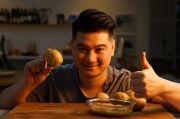 Ingin Memulai Bisnis Kuliner? Ini Tips dari Chef Arnold!