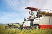 Sektor Pertanian Meroket, Mentan Terus Pacu Gubernur hingga Bupati Tingkatkan Ekspor