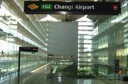 Januari, Singapura Buka Lagi Perjalanan Bisnis bagi Semua Negara
