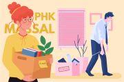 Dear Korban Ledakan PHK: Program Kartu Prakerja Bakal Dilanjut di 2021