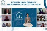 Pentingnya Bisnis Berkelanjutan dalam Transformasi Industri Tekstil Pasca Pandemi
