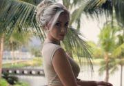 Paige Spiranac Umbar 10 Pose Memesona, Kamu Paling Suka Yang Mana