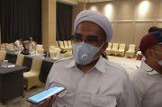 6 Laskar FPI Pengawal Habib Rizieq Ditembak Mati, Ali Ngabalin: Percaya Versi Polisi