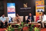 Peredaran Berita Hoax di Jateng Tak Separah DKI Jakarta, Ini Sebabnya