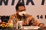 Mendagri Tito Karnavian Sebut Pilkada Indonesia Terbesar Kedua dari Agenda Pemilu di Dunia