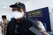 Partai Ummat Bentukan Amien Rais Duduki Kantor DPW PAN DIY untuk Konsolidasi