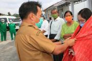 APH Diimbau Usut Pengembalian Insentif BPJS bagi Petugas Medis di Simalungun