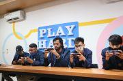 Tim Jakarta Dominasi Gelaran Liga Mahasiswa Esport Mobile Legends: Bang Bang