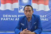 PAN Relakan Kantornya di Yogyakarta Digunakan Partai Ummat