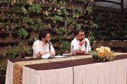 Pendukung Jokowi Nilai Dua Nama Ini Layak Jadi Menteri KKP