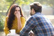 5 Pasangan Zodiak Ini Ditakdirkan Hidup Bersama